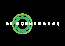 Boekenbaas logo