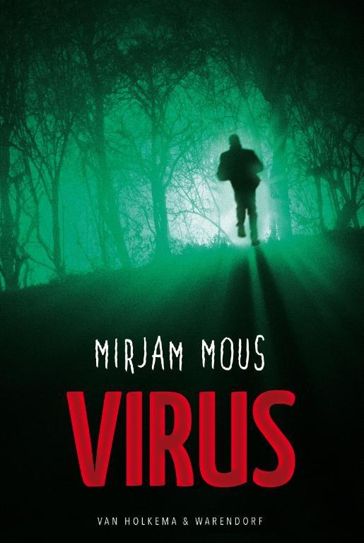 Mirjam mous - Virus